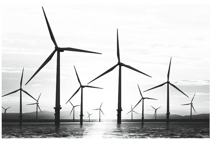 Long Island New York City Offshore Wind Project